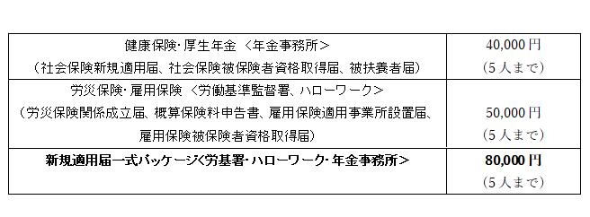 表 (4)